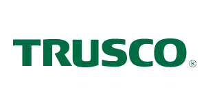 トラスコ中山株式会社様企業ロゴ