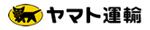 ヤマト運輸株式会社様企業ロゴ