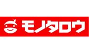 株式会社MonotaRO様企業ロゴ